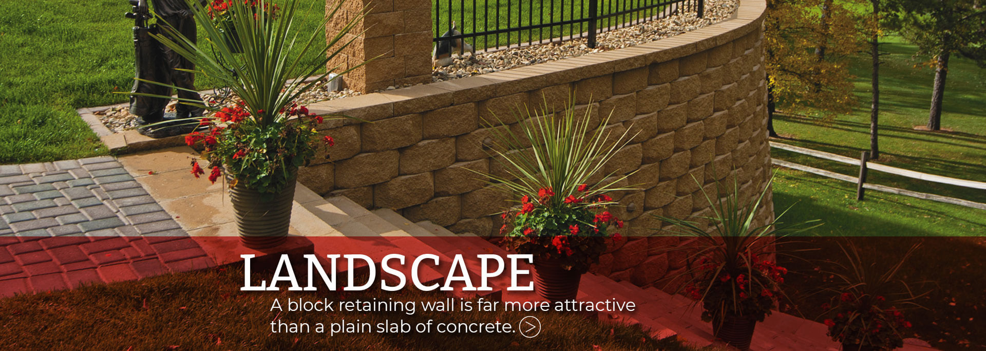ABC-Block-Landscape--Retaining-Walls