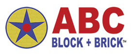 ABC Block Logo